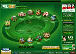 Casino On Net 888 Gratuit